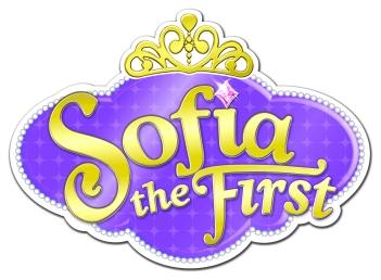 Sofia The First-Logo.jpg
